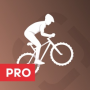 Скачать Runtastic Mountain Bike PRO GPS Cycling Computer & Tracker