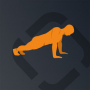 Скачать Runtastic Push-Ups