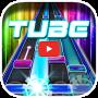 Скачать BEAT MP3 for YouTube