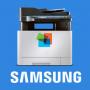 Скачать Samsung Mobile Print