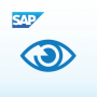 Скачать SAP 3D Visual Enterprise Viewer