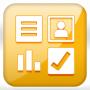 Скачать SAP Business ByDesign
