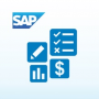 Скачать SAP Business One