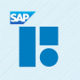 Скачать SAP BusinessObjects Mobile