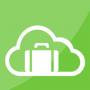 Скачать SAP Cloud for Travel and Expense