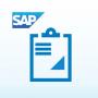 Скачать SAP CRM Service Manager