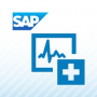 Скачать SAP EMR Unwired