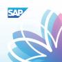 Скачать SAP Fiori Client