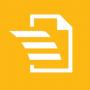 Скачать SAP Mobile Documents