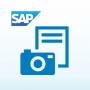 Скачать SAP Travel Receipt Capture