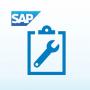 Скачать SAP Work Manager