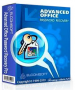 Скачать Advanced Office Password Recovery