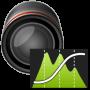Скачать Canon Digital Photo Professional