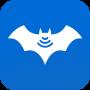 Скачать Bat Messenger