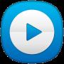 Скачать Видео плеер для Android