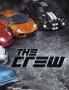 Скачать The Crew