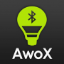 Download AwoX Smart CONTROL