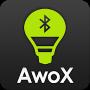 Скачать AwoX Smart CONTROL
