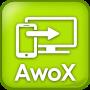 Скачать AwoX StriimSTICK Remote
