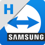 Скачать Host for Samsung