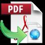 Скачать PDF to HTML