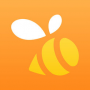 Скачать Foursquare Swarm: Check-in App