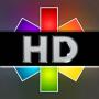 Скачать Best HD Wallpapers
