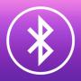 Скачать Bluetooth U(Share files and Photo Library)
