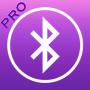Скачать Bluetooth U+(Share files and Photo Library)