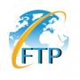 Скачать FTP Sprite