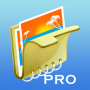 Скачать iPic Sharp Pro