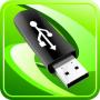 Скачать USB Sharp