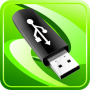 Скачать USB Sharp - File Sharing
