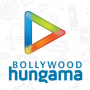 Скачать Bollywood Hungama