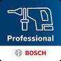Скачать Bosch Toolbox