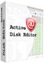 Скачать Active@ Disk Editor