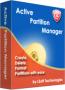 Скачать Active@ Partition Manager