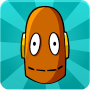 Скачать BrainPOP Featured Movie