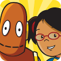 Скачать BrainPOP Jr. Movie of the Week