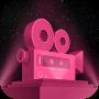 Скачать Intro Maker для Youtube