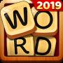 Скачать Word Connect