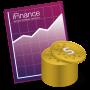 Скачать iFinance