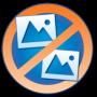 Скачать Duplicate Photo Cleaner for Mac