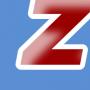 Скачать PrivaZer Portable