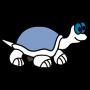 Скачать TortoiseSVN