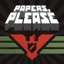 Скачать Papers, Please