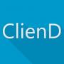 Скачать ClienD