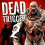 Скачать Dead Trigger 2