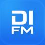 Скачать DI.FM Radio