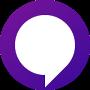 Скачать Dialog Messenger